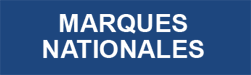 Marques Nationales Harmony Jouet