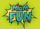 Mom fun - Marques Harmony